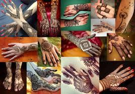 мехенди менди роспись хной по телу временная татуировка авторская работа