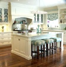kitchen cabinets spanish style cabinet hardware gallery of