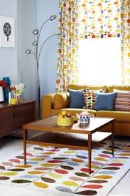 Small Picture Combination of Grey and Mustard Living Room DECOR Pinterest