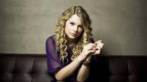 taylor swift images taylor swift hd hd wallpaper and background photos
