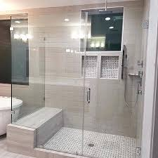 bathroom shower glass doors welcome to shower doors bathroom glass shower door decals