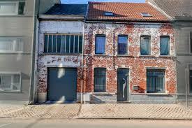 maison à vendre 200 000 220 m² leuze en hainaut 7900