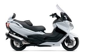 2018 suzuki burgman 650 executive. interesting burgman additional amenities only available on the executive model include heated  grips for rider a supportive backrest passenger and seat  with 2018 suzuki burgman 650 executive