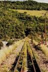 imagem de Muçum Rio Grande do Sul n-3