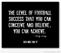 Inspirational Top Football Quotes Images And Wallpapers Gorgeous Best Football Quotes