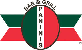 paninis kent ohio kent paninis bar grill