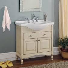 bathroom vanity 18 inch depth. delighful bathroom bathroom vanity 18 deep on and inch depth ward log homes in  youtube for 8 n