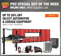 Pro Special Buy Of The Week
