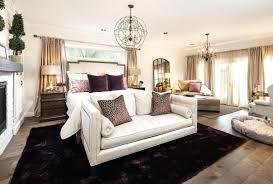 Huge Gift Glam Bedroom Decor Rustic Elegant Glamorous Www
