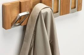 2 Hook Coat Rack Flip Hook Coat Rack Interior Csogospel flip 100 hook wall 68