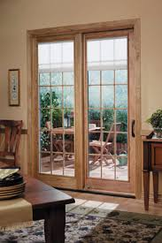 french sliding patio doors with blinds. hampton bay patio furniture on sale for epic french sliding doors with blinds i