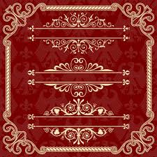 Free Vector Design Eps Vintage Frame Design Eps Free Vector Download 3axis Co