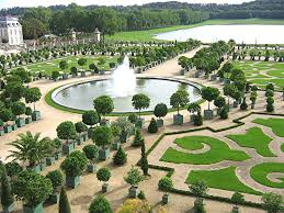 Small Picture 10 Most Beautiful Gardens In The World Lets Talk Agric