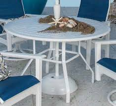 Florida Replacement Parts And Slings For Patio FurnitureOutdoor Furniture Cape Coral Fl