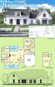 one story farmhouse plans wrap around porch together with modern farmhouse floor plans plan wg modern