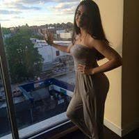 Jackie Garber (therealgarber) - Profile | Pinterest