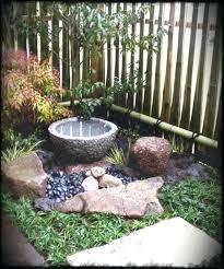 japanese garden ideas garden ideas garden design for small spaces images about front yard ideas on