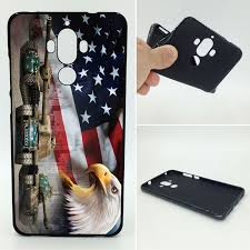 huawei usa phones. eagles flag usa world phone cases soft tpu for huawei mate 9 pro 7 p8 p9 lite p10 plus g7 y5 ii honor 8 2017 usa phones s