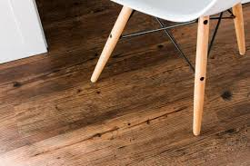 I just installed a vinyl plank floor and i was able to do cross cuts by snapping and scoring, cut around door jams using a jigsaw and rip it to length on the table saw. The Best Vinyl Plank Flooring For Your Home 2021 Hgtv