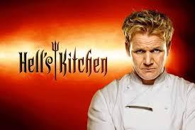 watch hell s kitchen season 17 free on fmovies