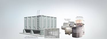 Water Tank Design Philippines Pin By Fiber Technology Corporation On Water Tank