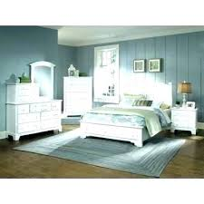 And Bedroom Sets Mattress Sales Bobs Furniture Stores Bernie Phyls ...
