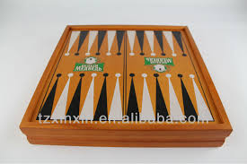 Board Games In Wooden Box Wooden Multi Board Game Box With 1000000 In 10000 Chess Game And 10000 In 10000 2