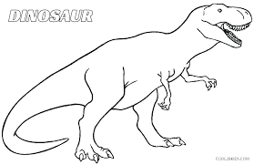 Coloring Book Dinosaurs Dinosaur Coloring Pages Dinosaur Coloring