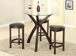 dining table stools small round dining table with triangle bar stools dining room table stools dining table stools