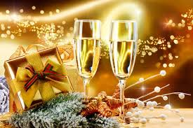 Резултат с изображение за снимки нова година