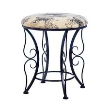 Dropshipping Stool For RoomDropshipping Metal Patio StoolDropshipping Entryway