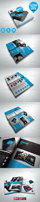 discount home decor catalogs online request catalog design soon