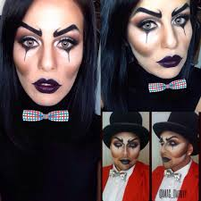 makeup by me inspired my macdaddy follow on insram isabel c82 for more looks