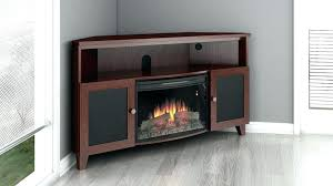 fake fireplace tv stand fireplace decoration for mantel heater stand wall home depot decorative fake fireplace