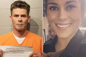 Dad who claimed daughter s death was suicide arrested for her.