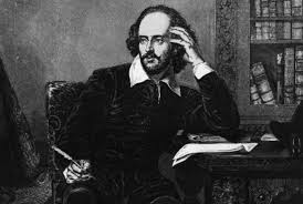 facts about shakespeare s plays mental floss getty images