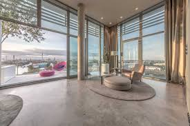 ... architecture cost of gl wall panels home windows modern archp  architectural sheets floor to ceiling manufacturers ...