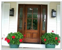 replacement glass for doors panels glass for front door panel wooden front doors with glass panels