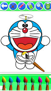 These coloring sheets will help children differentiate between the concepts of good and bad and right and wrong. Superhero Nobita Coloring Pages For Kids 1 8 Apk Androidappsapk Co