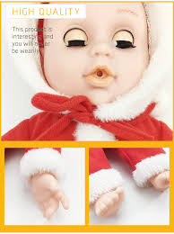 child size love doll best selling cute toys funny 16cm boy real love doll child size with