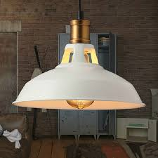 cheap vintage lighting. loft industrial pendant lights vintage rh edison hanging lamp e27 110 220v lamps for home cheap lighting w