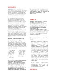 Formula Del Colorante Azull Duilawyerlosangeles