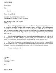 Memo Cover Letter Example Canadian Forces Memo Memo Examples Cover Letter Template