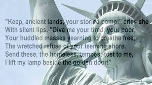 immigration statue of liberty ellis island lessons teach