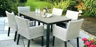 modern porch furniture contemporary garden furniture contemporary outdoor table modern garden furniture sets design outdoor table