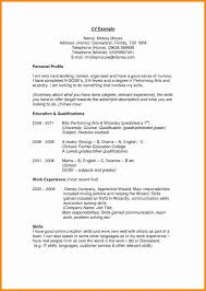 Athletic Director Resume Examples. Athletic Director Resume Resume ...
