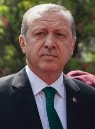 Putschversuch in der Türkei 2016 – Wikipedia
