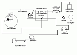 wiring diagram for ford 2n tractor readingrat net Fordson Dexta Wiring Diagram wiring diagram for ford 9n 2n 8n,wiring diagram,wiring diagram for fordson dexta diesel tractor wiring diagram