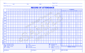 Products Documentation Operational Business Forms Human