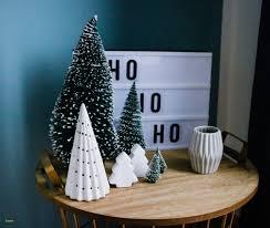 30 Weihnachtsdeko Baum Aus Sten Dayfornightnet